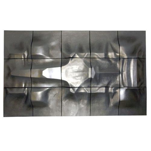 2531 decor mural f1 formule 1 nlcdeco
