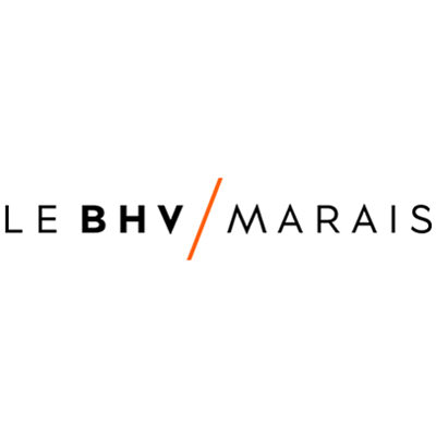 bhv-marais-animaux-resine