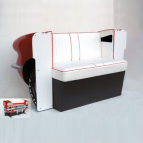 Banquette-Corvette-Lumière-nlcdeco voiture deocration