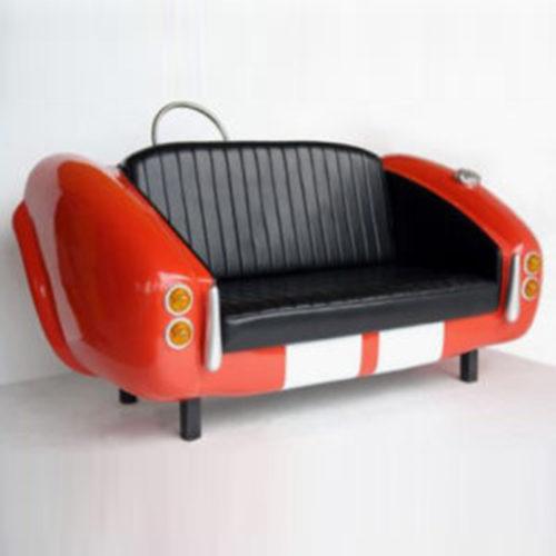 Banquette-car-pour-vitrine-nlcdeco decoration voiture