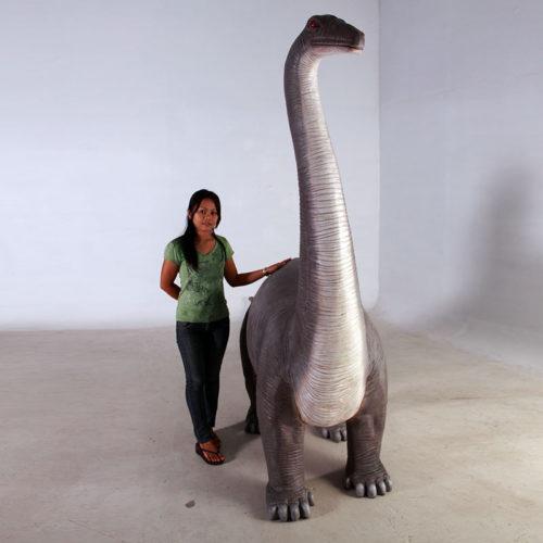 Brontosaurus NLC DECO