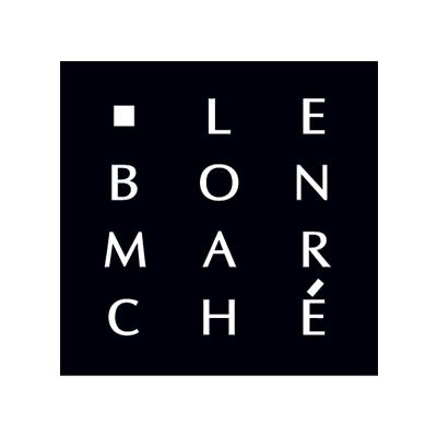 le-bon-marche-vitrine-noel