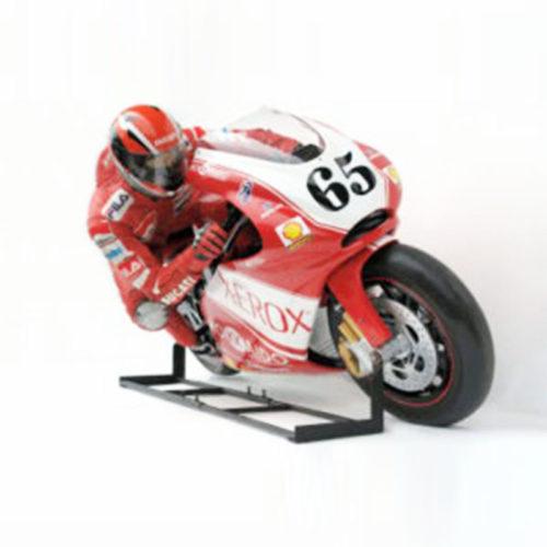 Moto-de-course-résine-800x800