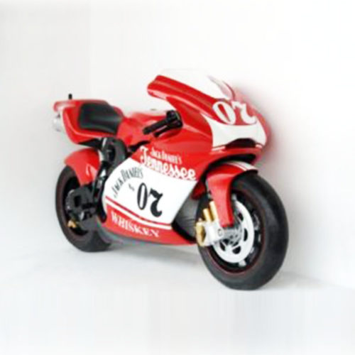 Moto-de-course-rouge-800x800