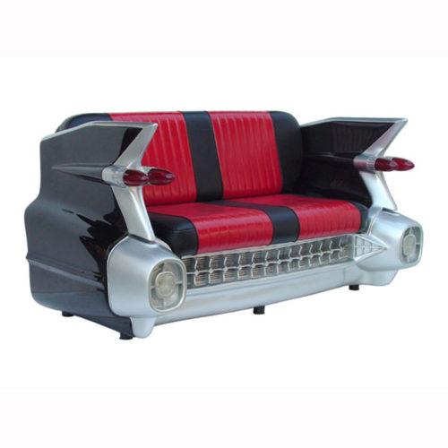 2021-B sofa banquette voiture deocration nlcdeco