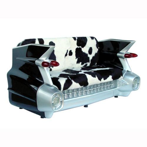 2021-BCS sofa banquette voiture nlcdeco