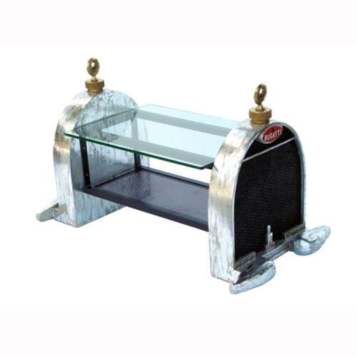 Table-basse-radiateurs-Bugatti-800x800 nlcdeco