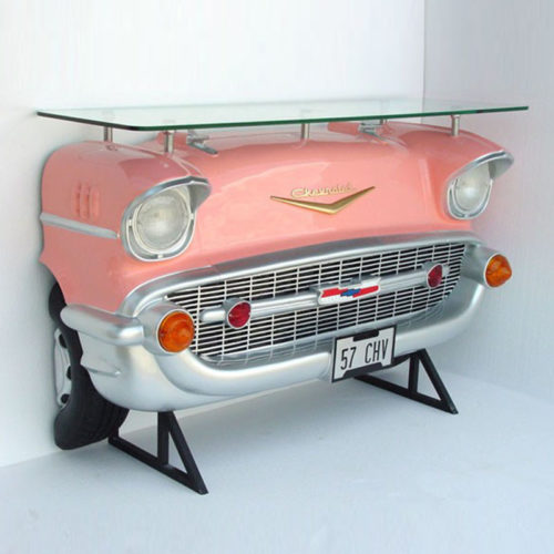2028 Comptoir-bar-Chevrolet-rose-nlcdeco decoration voiture