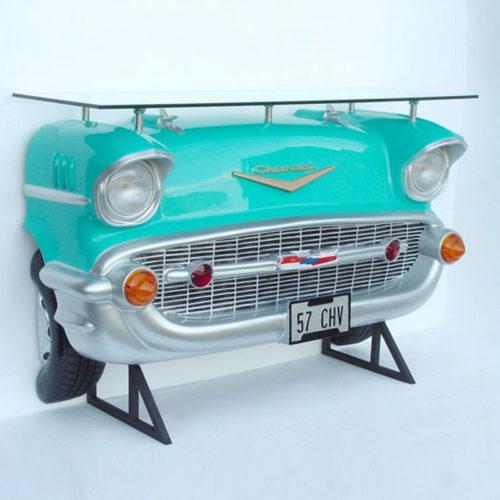 2028 Comptoir-bar-Chevrolet-turquoise-nlcdeco decoration voiture