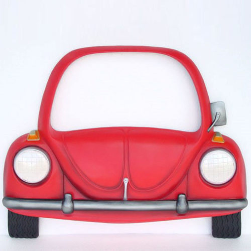 2030 miroir auto coccinelle nlcdeco decoration