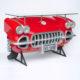 2033 Comptoir-bar-Corvette-rouge-nlcdeco decoration voiture