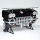 2033Comptoir-bar-Corvette-noir-nlcdeco decoration voiture