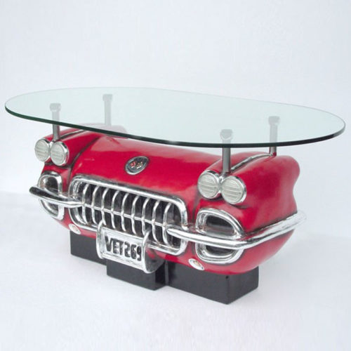2035 Table basse voiture nlcdeco