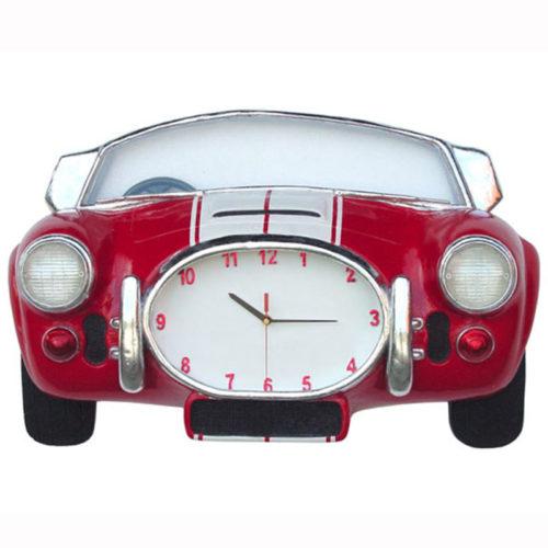 2106 pendule corvette nlcdeco