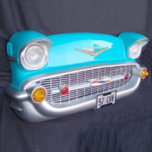 Avant-Chevrolet-Turquoise-nlcdeco.de decor