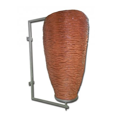 Broche Kebab