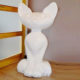 Chat-design-New-blanc nlcdeco