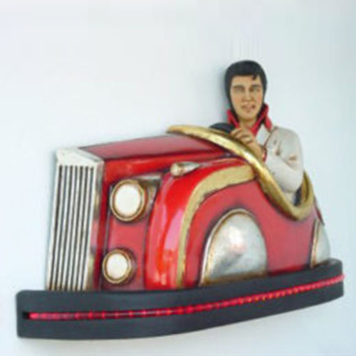 Décor-Elvis-nlcdeco