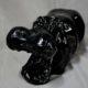 Hippopotame-PM-noir nlcdeco
