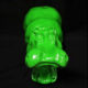 Hippopotame-PM-vert nlcdeco