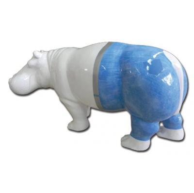 Hippopotame jeans