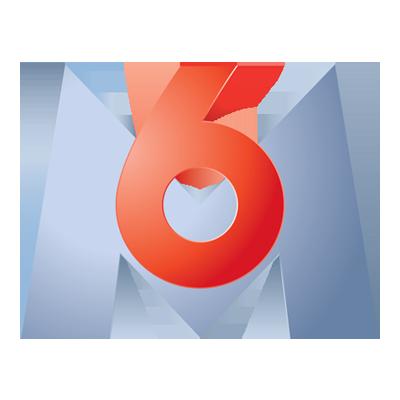 m6-decors-resine
