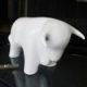 Taureau-design-M-blanc-nlcdeco
