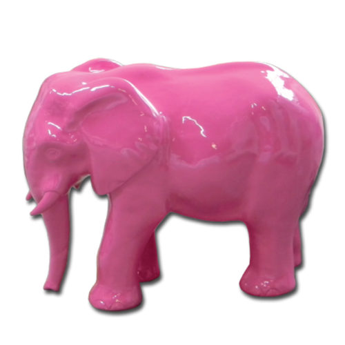elephant couleur design nlcdeco