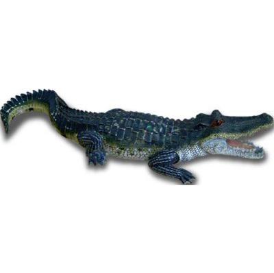 Crocodile PM