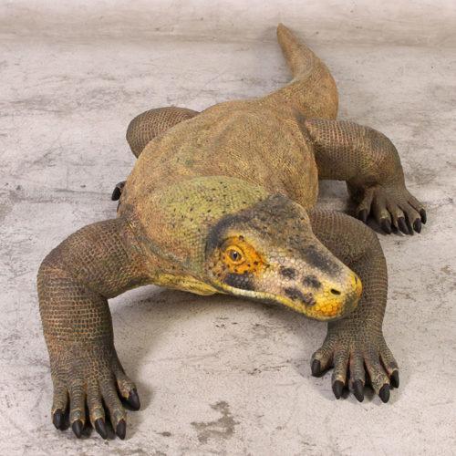 Dragon de Komodo 120001 nlcdeco nlc deco