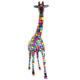 Girafe-TGM-Smarties nlcdec