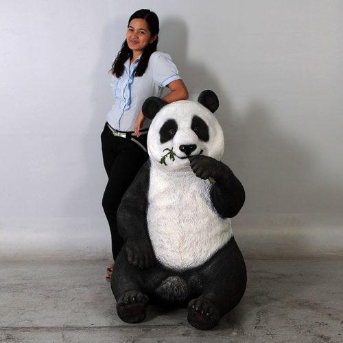 Panda 110040 nlc deco