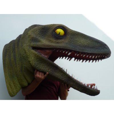 Trophée T-Rex