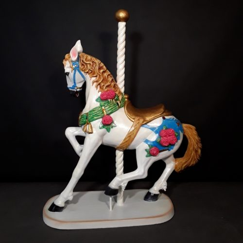 cheval-de-carrousel-statue-nlcdeco-.jpg