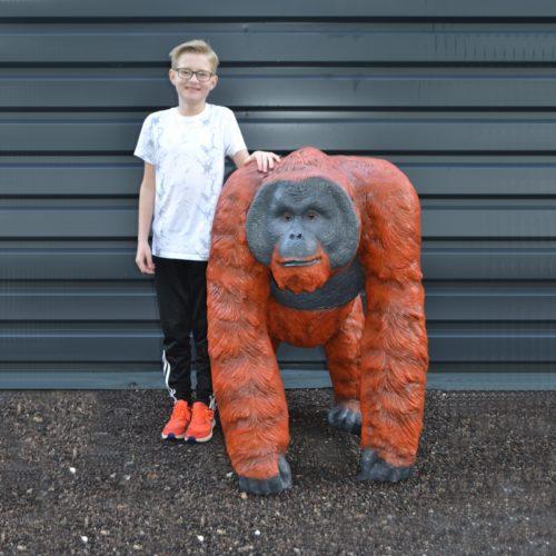 orang-outan-taille-réelle-nlcdeco-.jpg