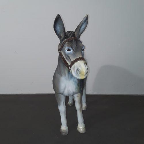 petit-âne-gris-nlcdeco-.jpg