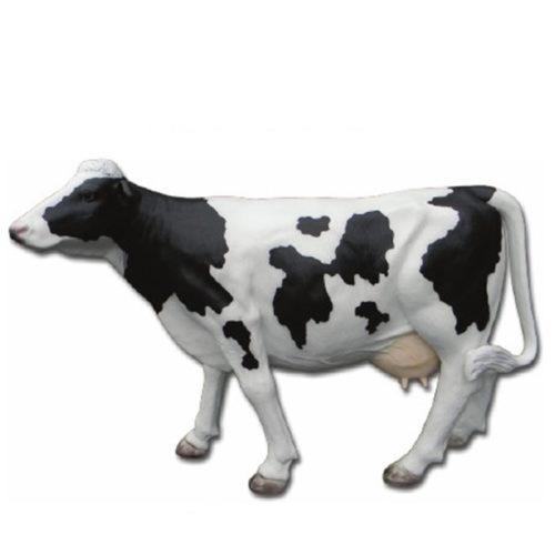 vache nlcdeco