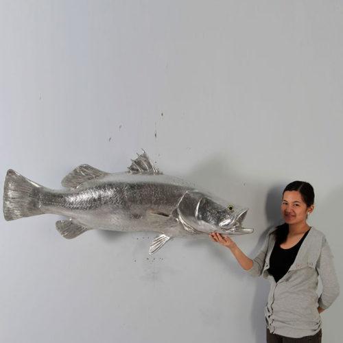 Barramundi poisson nlc deco 100102sl