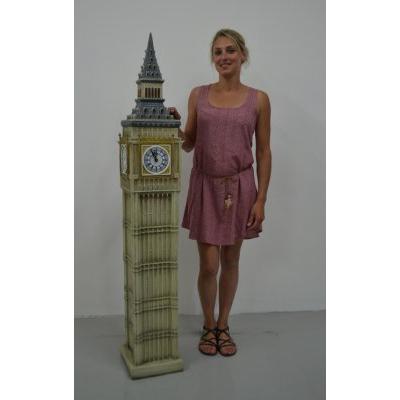 Big Ben PM