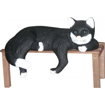 exotique noir chatte pics Sexe asiatique monde