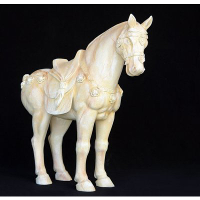 Cheval Ming
