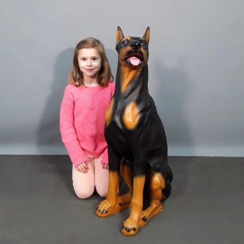 Doberman éleveur canin nlcdeco