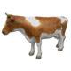 Grande vache