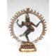 Indien Shiva