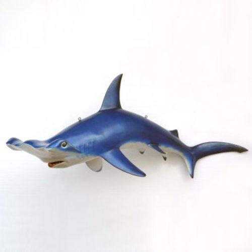 Requin-marteau-GM nlc deco
