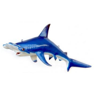 Requin marteau PM