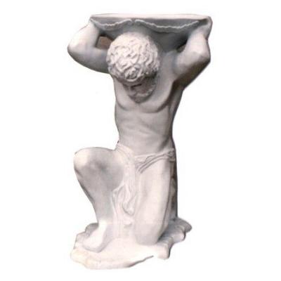 Apollon vasque