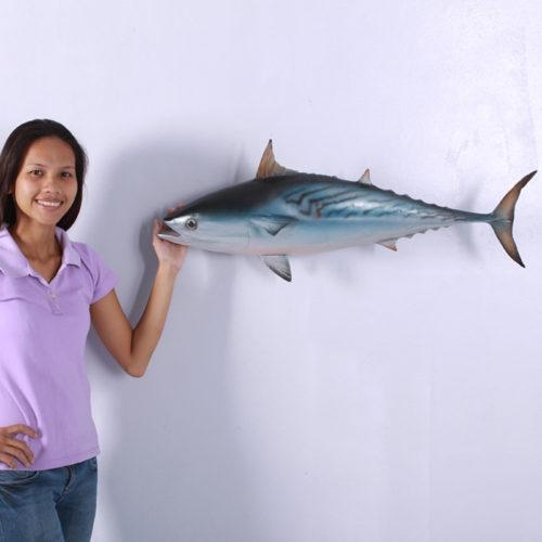 poisson thon 120063 nlcdeco nlc deco