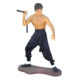 Bruce-lee-kung-fu-nlcdeco