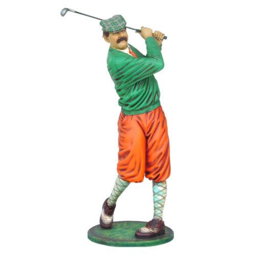 1614 golfeur nlcdeco
